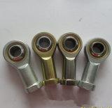 Концевой подшипник Si8t/K высокого качества 8mm штанга