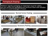 Modules 2015 de cuisine bon marché de la vente en gros cpc d'usine de Welbom