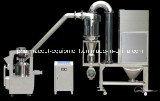 Мини-Эффективная фармацевтическая машина Pulverizer (WFJ-15)