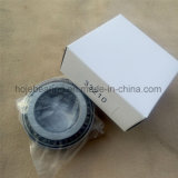 China-Fabrik-Hochleistungs- 32013 32213 Kegelzapfen-Rollenlager