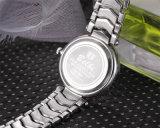 Золотистый Wristwatch Fashionquartz