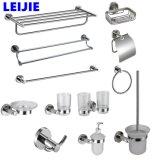 Erstklassige volle Auswahl des Badezimmer-Zusatzgeräts für Hotel-Dekor