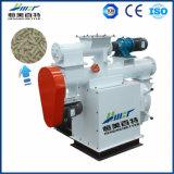De Machine van de Korrel van de Koe van de Prijs van de fabriek op Verkoop in China