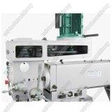 중국 높은 정밀도 소형 드릴링 축융기 (ZX7550C)