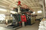 Máquina moldando do sopro do tanque de água da eficiência elevada IBC