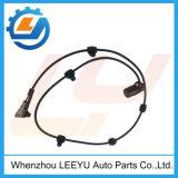 Auto sensor do ABS do sensor para Toyota 895460c020