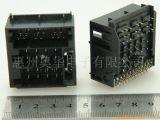 الصين مصنع ذاتيّة إلكترونيّة [بكب] قاعدة مقبس تجويف