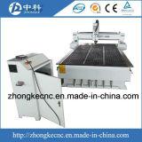 高品質販売のための木製CNCのルーター