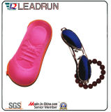 형식 Sunglass 스포츠 금속 플라스틱에 의하여 극화되는 아세테이트 목제 아이 여자 금속 남녀 공통 PC 일요일 유리 (GL11)