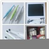 محترفة [هيغقوليتي] عمليّة بيع حارّ آلة تصوير أسنانيّة [إينترا] شفويّ مع [س], [إيس] ([مد]: [ج001])