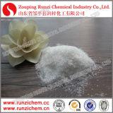 Reinheit-Kristallmg-Sulfat des Technologie-Grad-98%