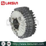 Leesun 2016 para desenrolar o freio magnético do pó do eixo oco