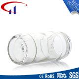 тара для хранения горячего надувательства 340ml стеклянная (CHJ8041)