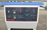 PVCおよびベニヤの端バンディングのためのSosnの手動機械