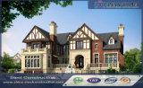 홈/사무실/호텔 /Resort를 위한 장기 사용 Prefabricated 집