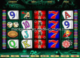 De Gokautomaat van het casino voor Sale