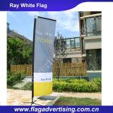 폴리에스테 바닷가 구획 깃발을 설치하게 쉬운 도매