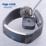 100326-5 Schakelaar 5pin de Met veerwerking van de Speld Pogo voor Slim Horloge met Kleine Hoogte