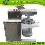 Machine multifonctionnelle à usage domestique à usage familier avec système de filtration