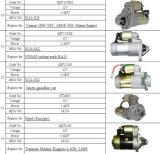 Voiture Starter 12V 1.4kw pour Infiniti G20 2L Hitachi Auto Starter (17745)