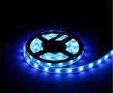 5050SMD flexibler LED Streifen 2801/IS Ws2801 Digital RGB