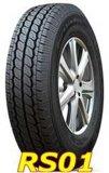 광선 타이어, 자동차 타이어, 승용차 타이어, PCR 타이어