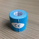 高密度運動Kinesiologyテープ