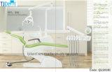 Unidad dental convivial limpia fácil durable del grado alemán (QL2028I)