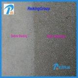 Beweglicher Typ Granaliengebläse-Maschine für konkrete Fußboden-Reinigung