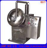 macchina di Chestnuting dell'acqua by-300 (400)