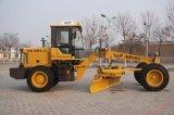Nouvelle Marque machine 100HP Petit Niveleuse GR100 / Py9100 / Py100