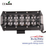 18W 4D LED Bar Light