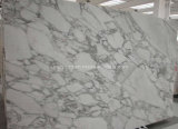 Countertop、Paving、Tombstoneのための花こう岩かMarble Slab