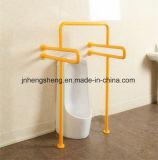 Belle barre di gru a benna di sicurezza del bagno della stanza da bagno