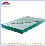 стекло 6-40mm прокатанное с аттестацией SGS/CCC/ISO9001