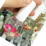 네일링하십시오 예술 아름다움 표피 기름 개인 배려 제품 (NO02)를