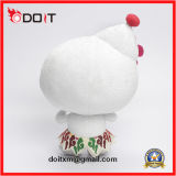 Water Drop Doll Water Drop Peluches en peluche