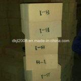 Brique isolante de diatomite B1 pour l'isolation des fourneaux industriels