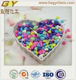 증류된 글리세롤 Monolaurate 공장 공급 (GML) 화학제품