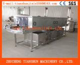 Lavaggio automatico della lavatrice/cestino della gabbia di plastica/lavatrice Tsxk-6 di caso