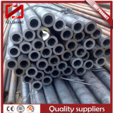 API 5L X60 ERWの炭素鋼の管