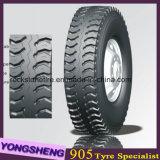 TBR Radial Truck Tire (385/65R22.5-ST932)