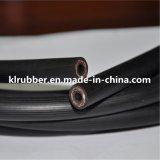 OEM van China Slang van de Rem van de Lucht van de Fabrikant de Rubber voor AutoDelen