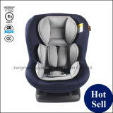 Zone de bébé OEM - 3c / ECE 8 New Safety Baby Car Seat Group 0 + 1