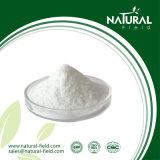 100% natürlicher Pflanzenauszug 98% Resveratrol durch HPLC CAS: 501-36-0