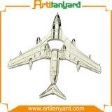 Profishional Flugzeug-Flaschen-Öffner mit Entwurf 3D