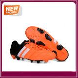 Fußballschläger Fußballschuhe zum Verkauf