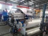 Laminado industrial de la máquina de capa de la película adhesiva del poliuretano
