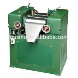 Mzh-M Automatic Three Roller Grinding Mill com Ce Certificate