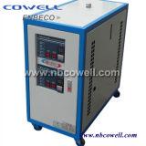 controlador de temperatura de alta temperatura do molde de 380V Digitas